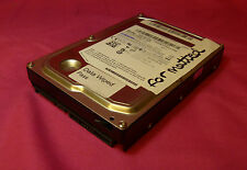 Samsung Spinpoint Hard Drive HD161GH HD161GJ/EDU HDD SCSI 160GB 7200RPM
