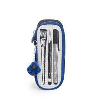 Kipling 30 Pens  Case School Supplies