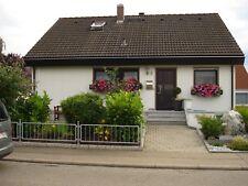Gemütliche Ferienwohnung 2- 4 Personen nördlicher Bodensee