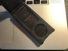 Belkin iPod nano 5th Generation Case