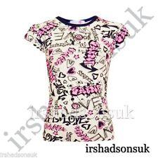 Vêtements courts pour fille de 5 à 6 ans