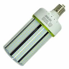 Jesled 150W Led Corn Light Bulb E39 Mogul Base 6000K Workshop Bay Lighting 500V
