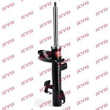 Brand New KYB Shock Absorber Front Right - 334842 - 2 Year Warranty!