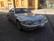 Mercedes-Benz Zentralverriegelung-Antiblockiersystem-ABS) (Automobile
