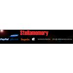 Stellamemory