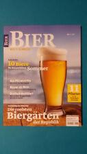 Cerveza weil`s sabe a No. 3/2017 sin leer 1A absoluto SUPERIOR