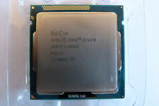 Intel Core i5 3470 - 3,2 GHz Quad-Core 6MB ; CPU ; Prozessor ; SR0T8 LGA1155