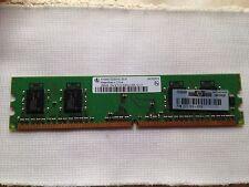 RAM 256MB