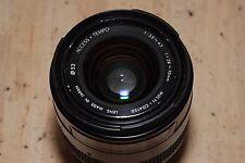 Access-Tempo f60-200mm 1:4-5.6 Zoom Lens for Minolta Camera