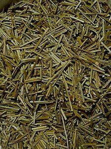 Dried White Pine Needle Tea 250g, anti-oxidant tea - AUS Seller