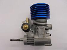 Carson Motor 2,5 ccm 3K Blue Art.Nr. 13394