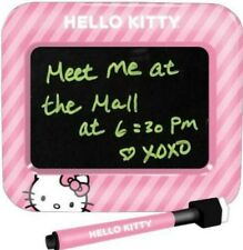 Hello Kitty Light-up Message Board