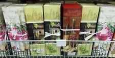 2 Geschenk-Karton Flaschen-Karton  Weinkarton Flaschenverpackung Versandkarton