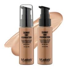 Koreanisch Kosmetika [MustaeV] Skinny Tint Foundation  #35 Sienna Beige