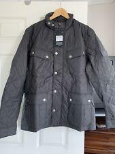 Barbour International Ariel Men's Jacket Brand New