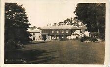 More details for oakhill house near sheton mallet # 204.