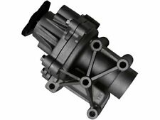 For 2016-2018 Kia Sorento Water Pump 85655GZ 2017 Engine Water Pump Assembly
