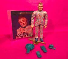 Star Trek Voyager Neelix Figure Complete - Playmates 1995