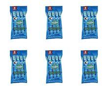 Crest Scope Mini Brushes (4 count, 6 pack (24 brushes))