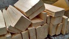 "Guitar Wood Blanks - Yellow Cedar Soundboard- 24"" x 7"" Edge Grain"