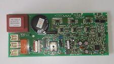 Reparatur AEG Lavatherm Elektronik 59880 57860 57869 Fehler E50 E5E E54 defekt