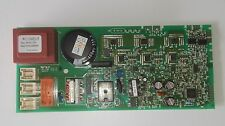 Reparatur AEG 59880 Inverter Motorkarte Elektronik 136005710 ELEW011 defect