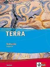 Erdkunde als gebundene Ausgabe Deutsche Lehrbücher