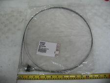 Universal Dipstick for a Cummins N14 855 L10. PAI # 141290 Ref. # 216484 BM76411