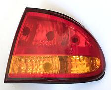 Chevrolet Alero Heckleuchte rechts außen 22640818 Rücklicht Chevy Oldsmobile TOP