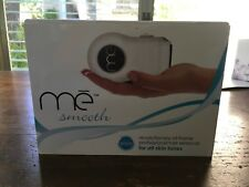 Me Smooth Permenant Hair Removal System- Brand New