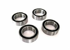 3 Qty. 63802-2RS HYBRID CERAMIC BALL BEARING & 1 Qty. 6903-2RS - Total 4 Bearing