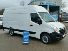 MP3 Player LWB Commercial Vans & Pickups with Immobiliser