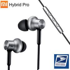 Xiaomi Mi Hybrid Pro HD Earphone Triple Driver Mi In-Ear Pro Circle Iron Mic U.S