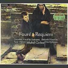 CD de musique digipack Peter Gabriel