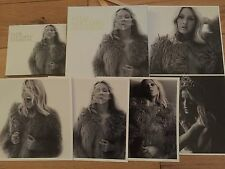 ELLIE GOULDING-DELIRIUM SIGNED CD BOXSET PREORDER EXCLUSIVE-PROOF PROVIDED