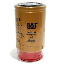 Caterpillar Cat Multiple Machines Fuel Water Separator 308 7298