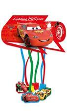 AUTO FORMULA Pinata Per Bambini Festa Di Compleanno Giochi