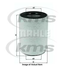 New Genuine MAHLE Air Filter LX 1792 Top German Quality