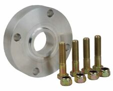 Tacoma Drive Shaft Spacer  1''