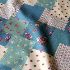 5 pollici Batiks 4 ~ 100/% Cotone Tessuto Patchwork Piazze Pezzi Fascino Imballare 2.5