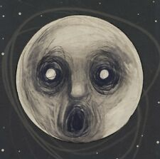 Steven Wilson - The Raven That Refused To Sing (NEW CD)