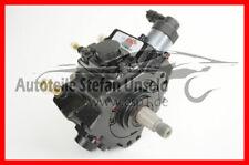 NEU 0445010102 Hochdruckpumpe Ford Volvo 0986437028 8200367121 046303480 1250610