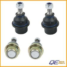 Suspension Ball Joint-SE Front Lower MAS BJ35105