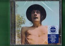 FLEETWOOD MAC - MR WONDERFUL REMASTERED CD NUOVO SIGILLATO