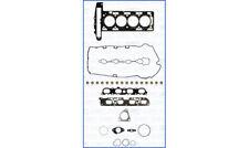 Cylinder Head Gasket Set OPEL INSIGNIA TURBO 16V 2.0 220 A20NHT (7/2008-)
