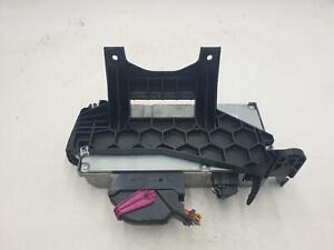 Audi A5 S5 Amplifier Unit 3.0 Petrol 2011 8T0035223AN