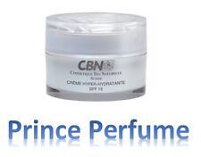 CBN CREME HYPER-HYDRATANTE SPF 15 - 50 ml