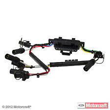 99-03 Ford 7.3L Powerstroke Diesel Under Valve Cover Injector Wire Harness 9D930