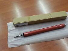 Rullo Pressore Inferiore PFA FOR HP Laserjet P 2055  RC13685000 RC1-3685-000
