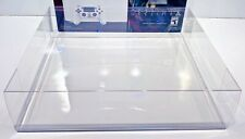 1 Console Box Protector For Some (Not ALL!) PS4 PRO Console Boxes  PLEASE READ!